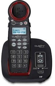 clarity-c4220