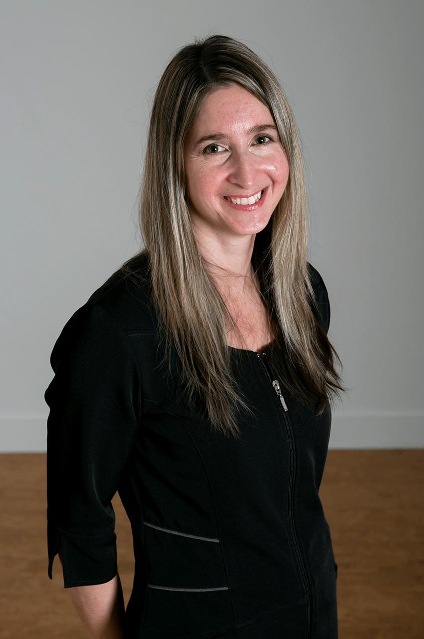 Véronique Hébert